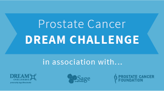 Prostate Cancer DREAM Challenge